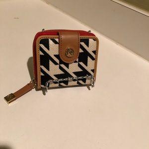 Spartina 449 small wallet